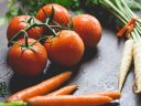 3 Tips For Sticking To Your Diet