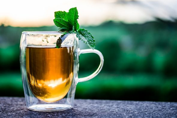 Reasons Why You Should Drink Tea Instead of Coffee