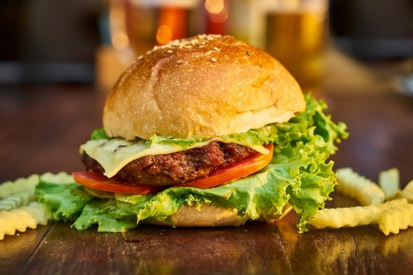 Tips For Cooking The Best Burger You Have Ever Tasted