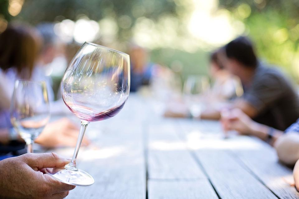 Wineglass 553467 960 720