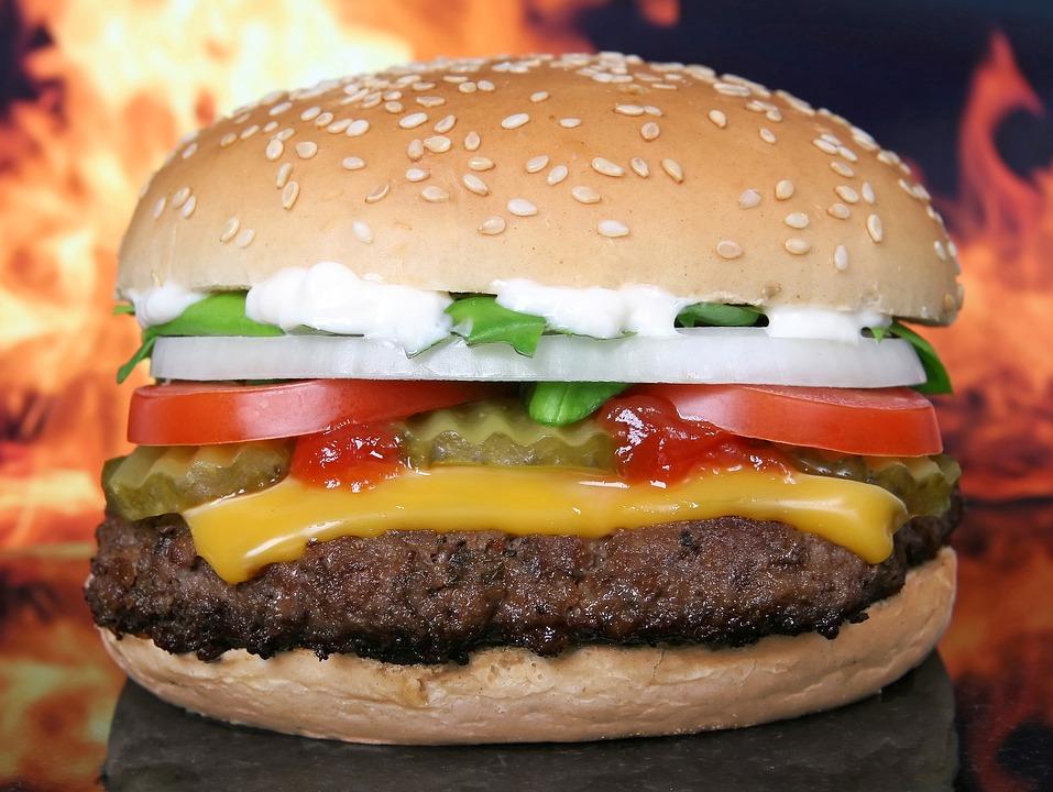 Hamburger 1238246 960 720
