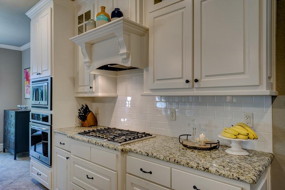 Kitchen 1940176 960 720