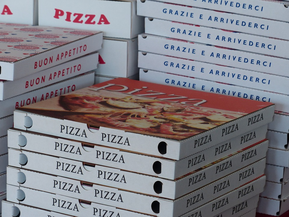 Pizza Boxes 358029 960 720