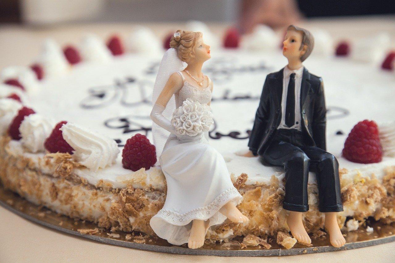 Wedding Cake 407170 1280