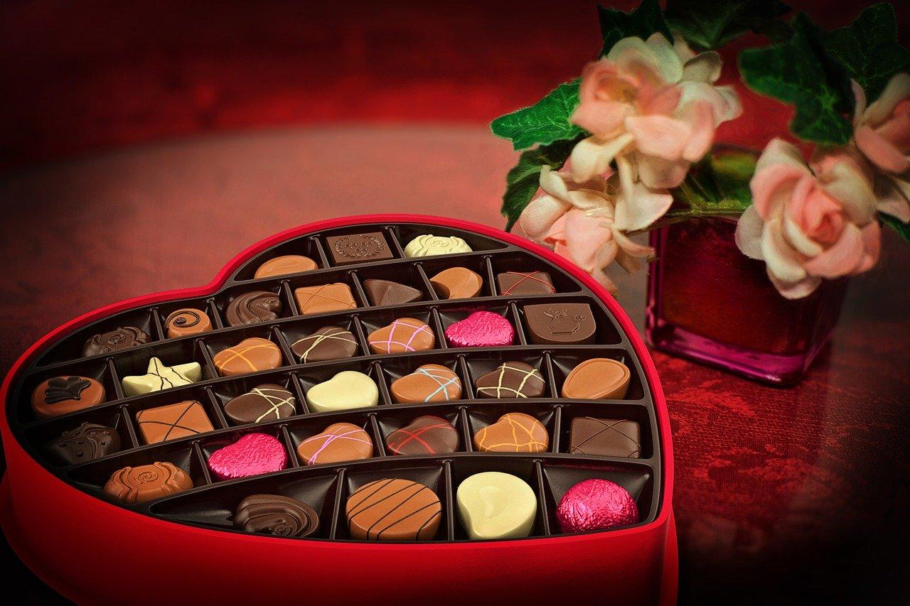 Valentines Day 2057745 1280