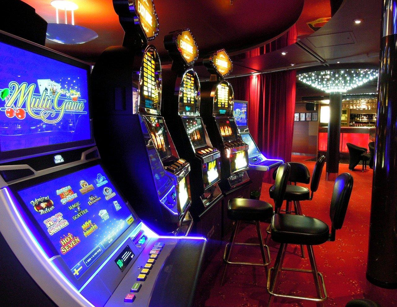 Casino 2336610 1280