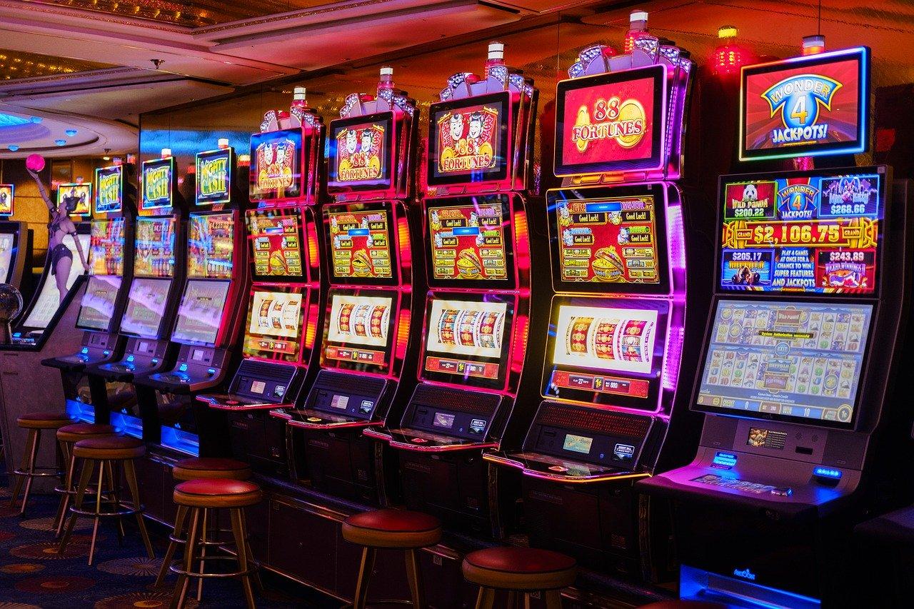 Casino 3491253 1280