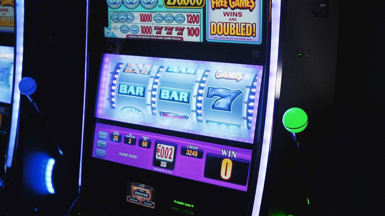 Slots 5012428 1280