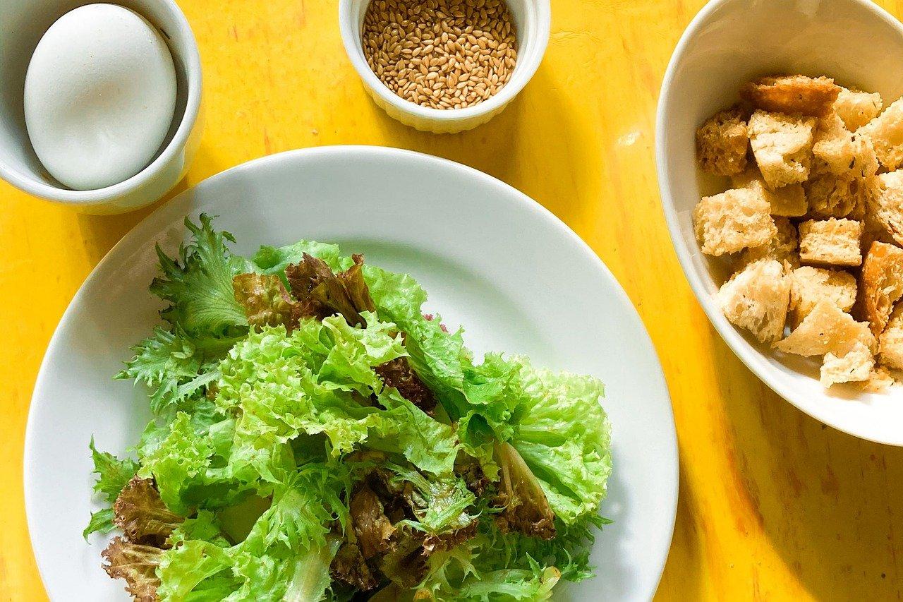 Salad 5707346 1280