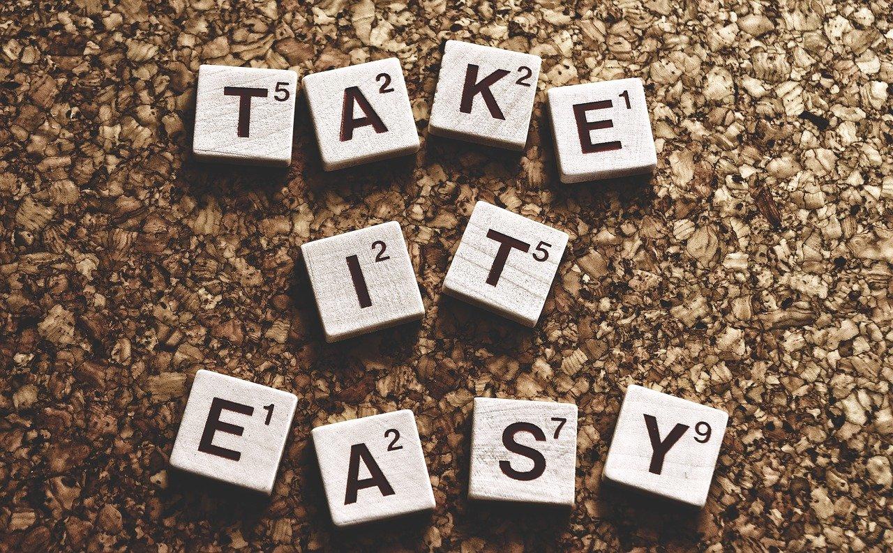 Take It Easy 3842473 1280