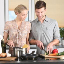 Veggie Burger Recipe for Healthier Indulgence
